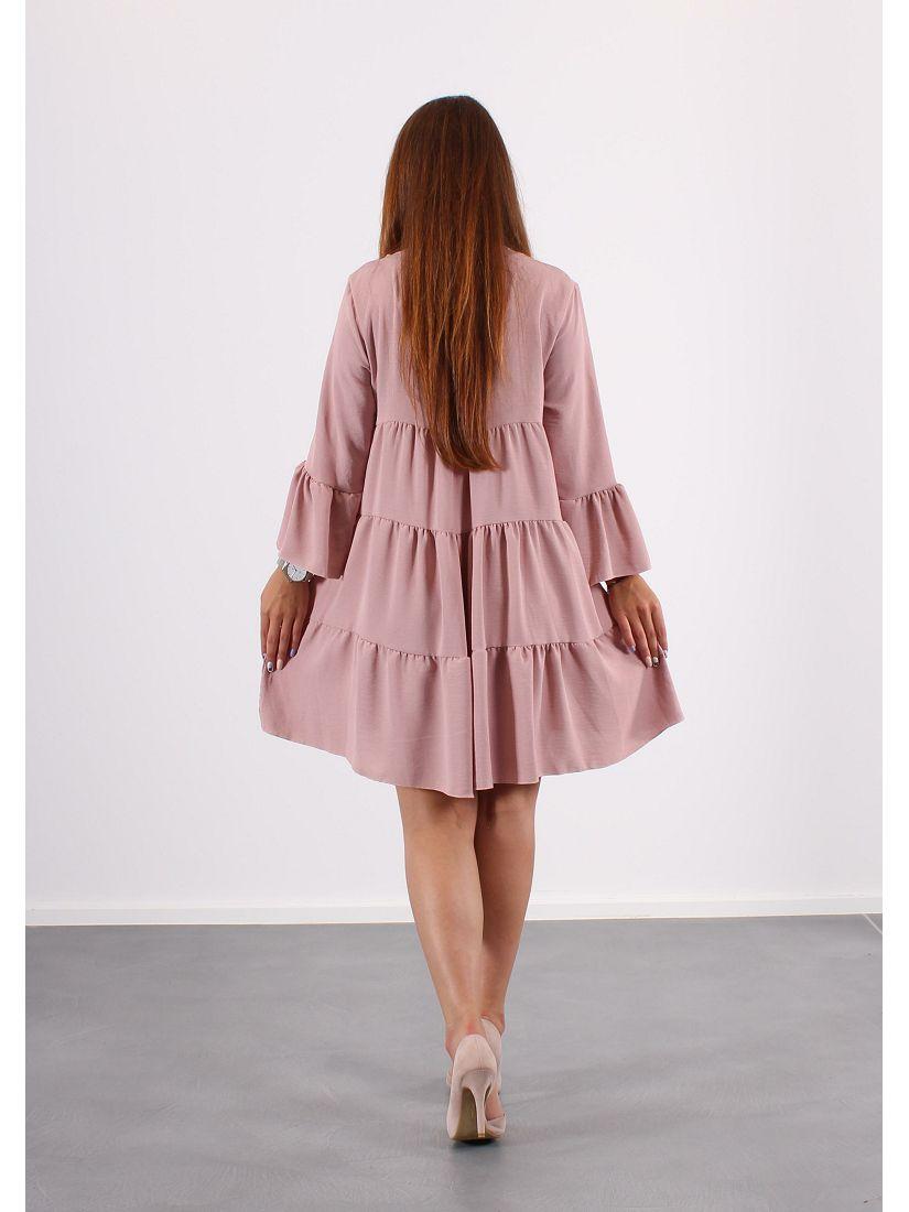 haljina-lexi-3478_23.jpg