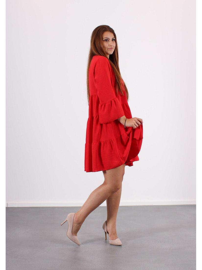 haljina-lexi-3478_25.jpg