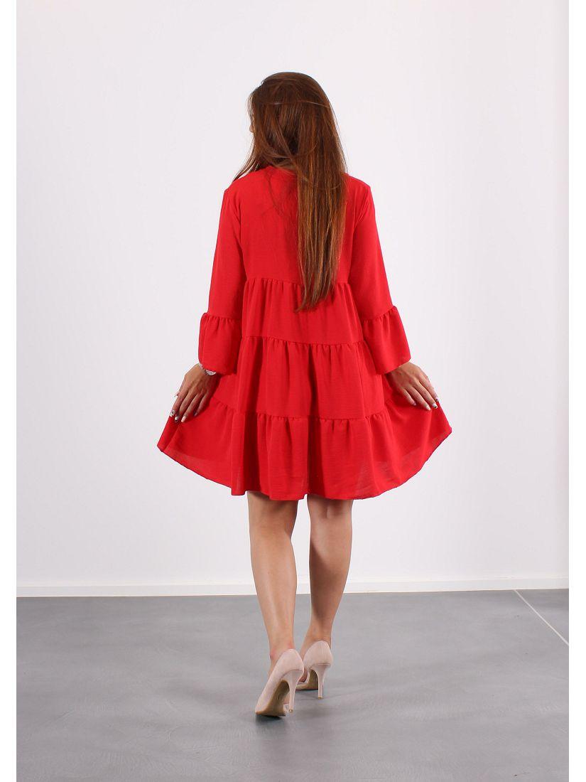 haljina-lexi-3478_26.jpg