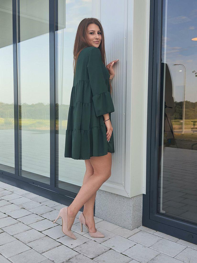 haljina-lexi-3478_3.jpg