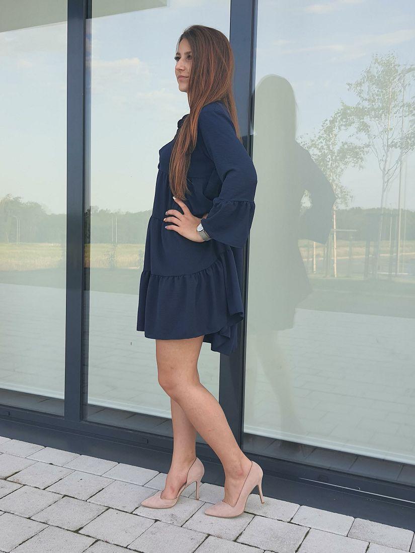 haljina-lexi-3478_5.jpg