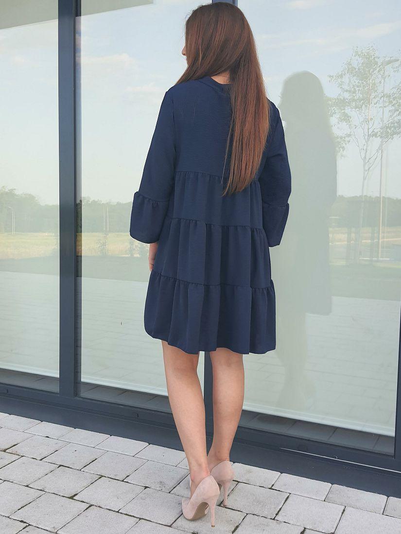 haljina-lexi-3478_6.jpg
