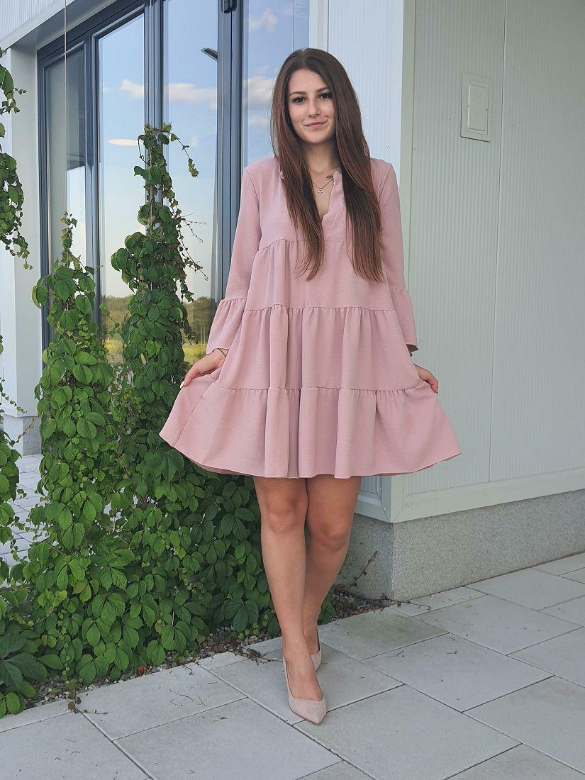 haljina-lexi-3478_7.jpg