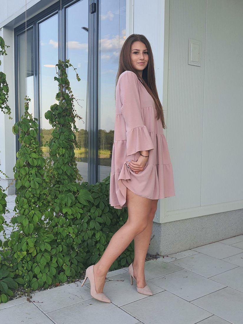 haljina-lexi-3478_8.jpg