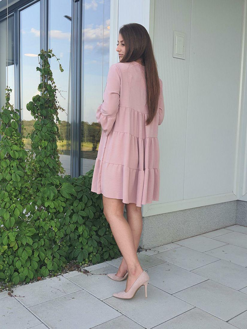 haljina-lexi-3478_9.jpg
