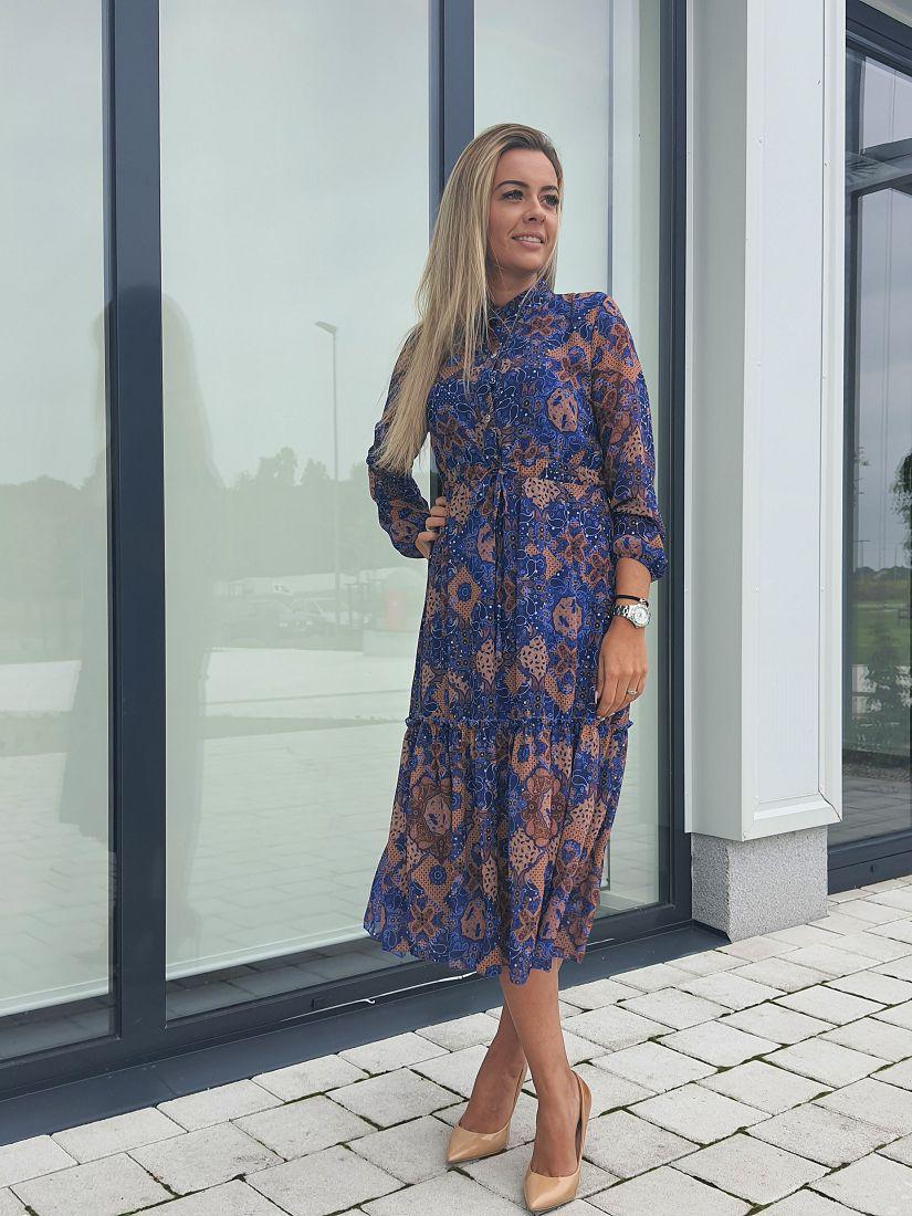 haljina-lili-3600_1.jpg