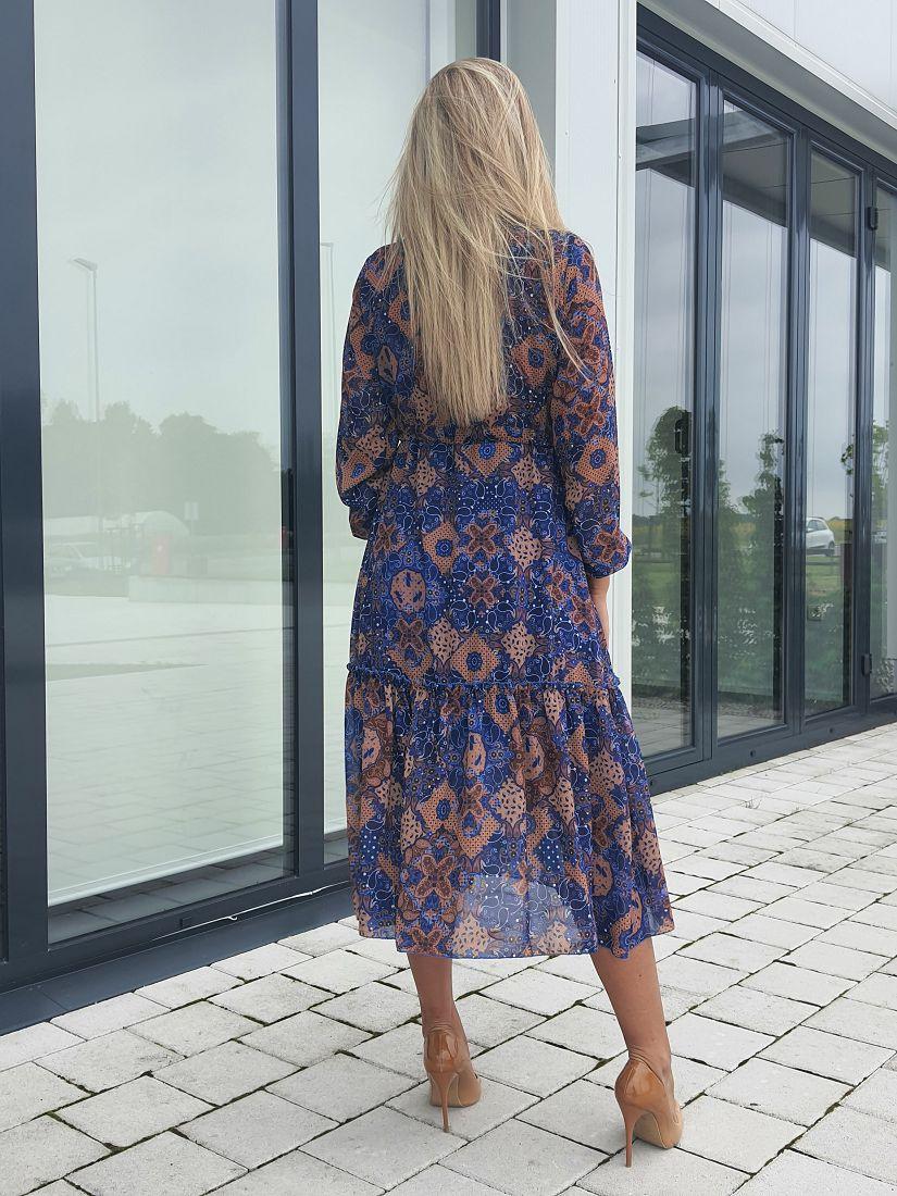 haljina-lili-3600_3.jpg