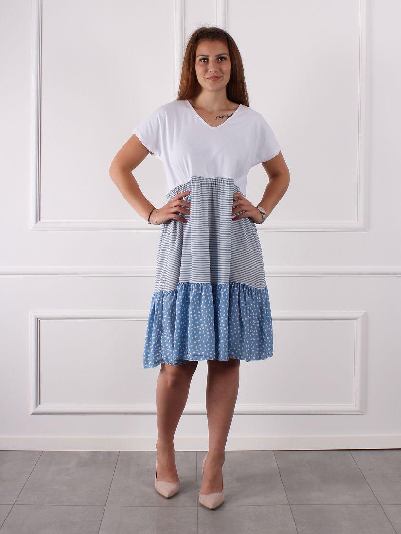 haljina-lina-3168_1.jpg