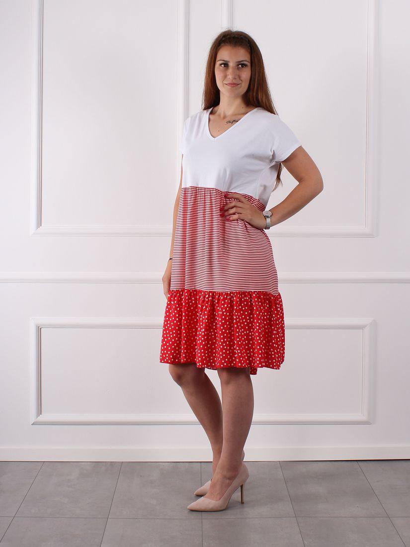 haljina-lina-3168_12.jpg
