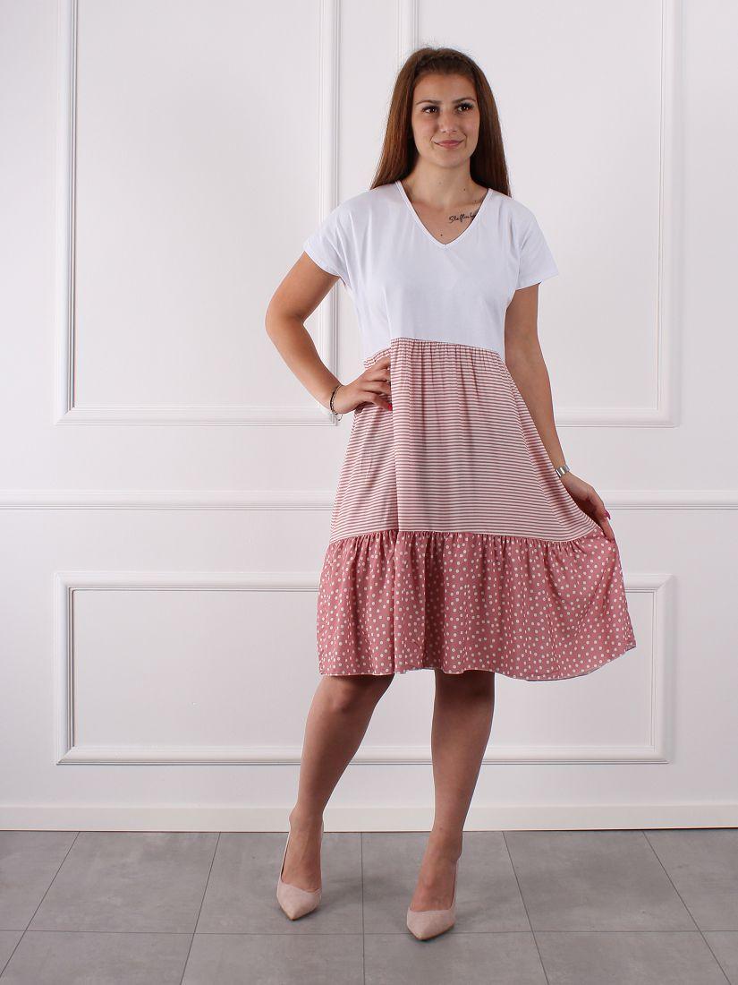 haljina-lina-3168_14.jpg