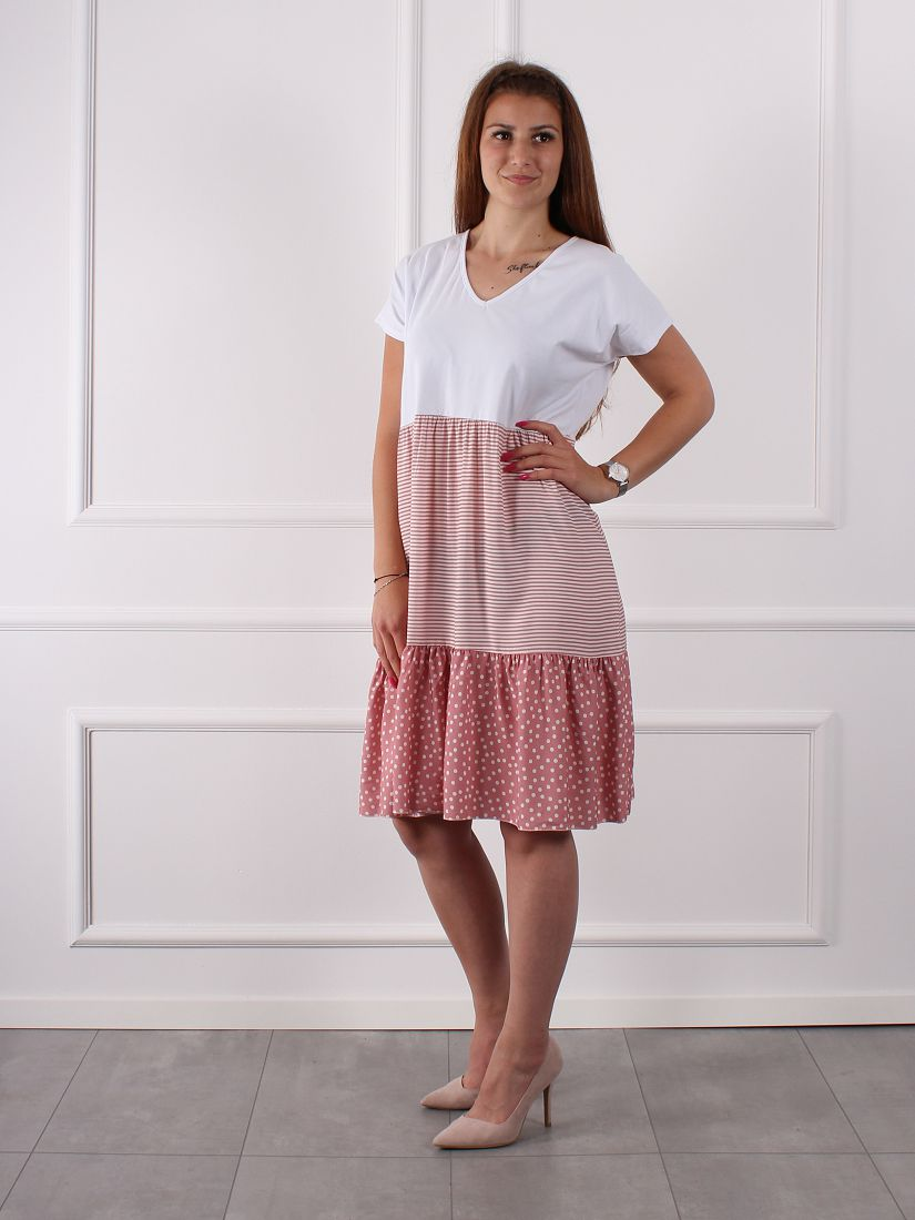 haljina-lina-3168_15.jpg