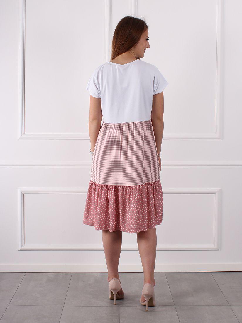 haljina-lina-3168_16.jpg
