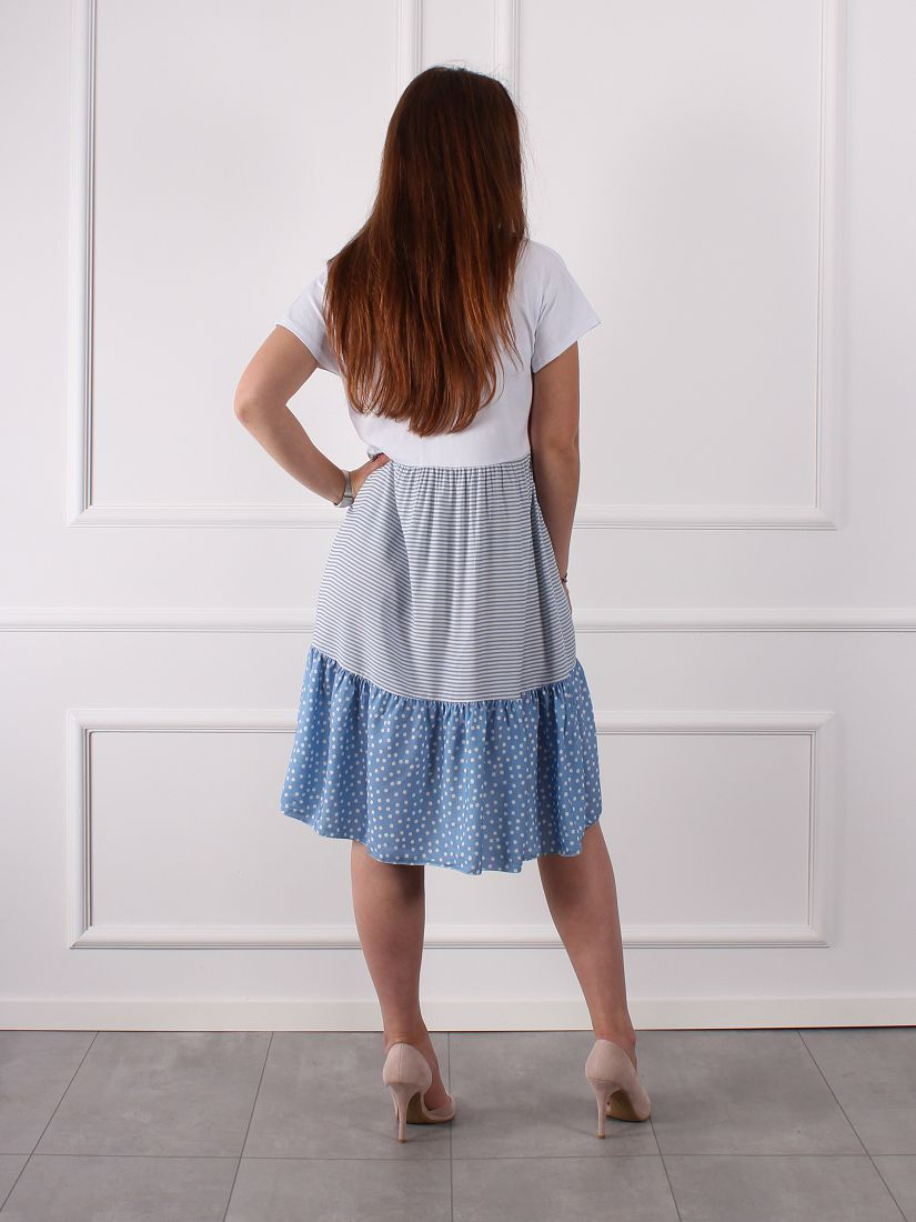 haljina-lina-3168_3.jpg