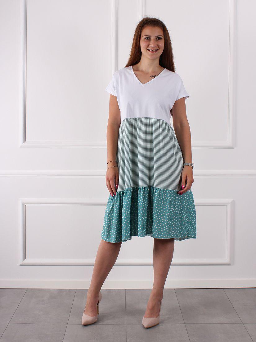 haljina-lina-3168_4.jpg