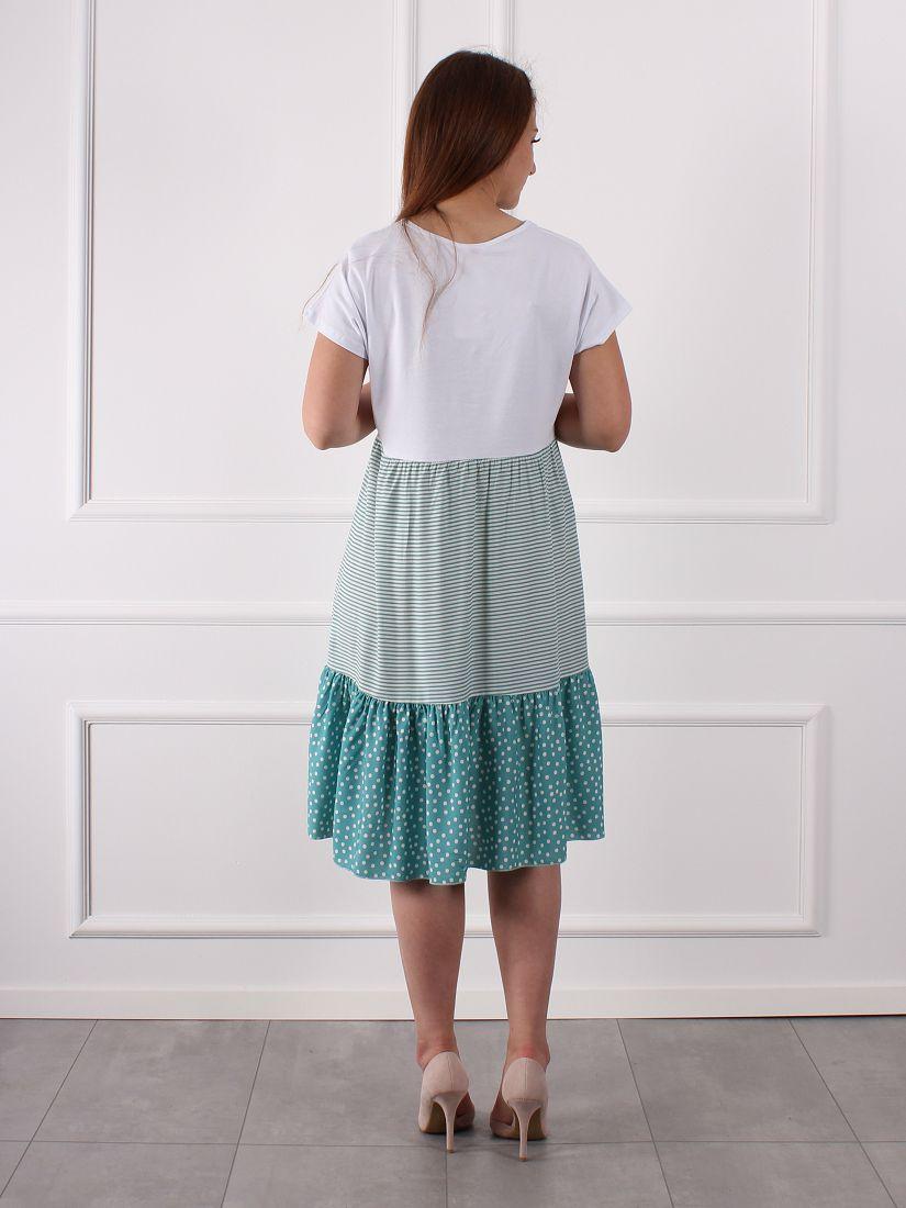 haljina-lina-3168_6.jpg