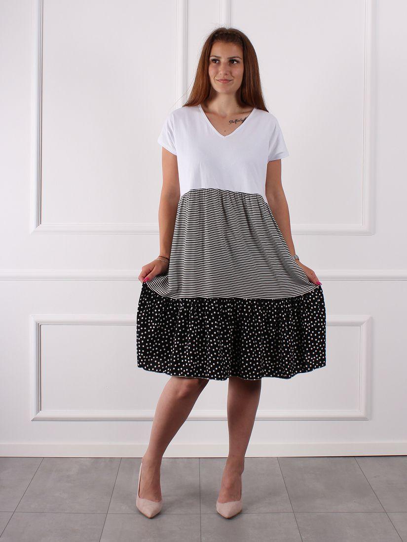 haljina-lina-3168_8.jpg