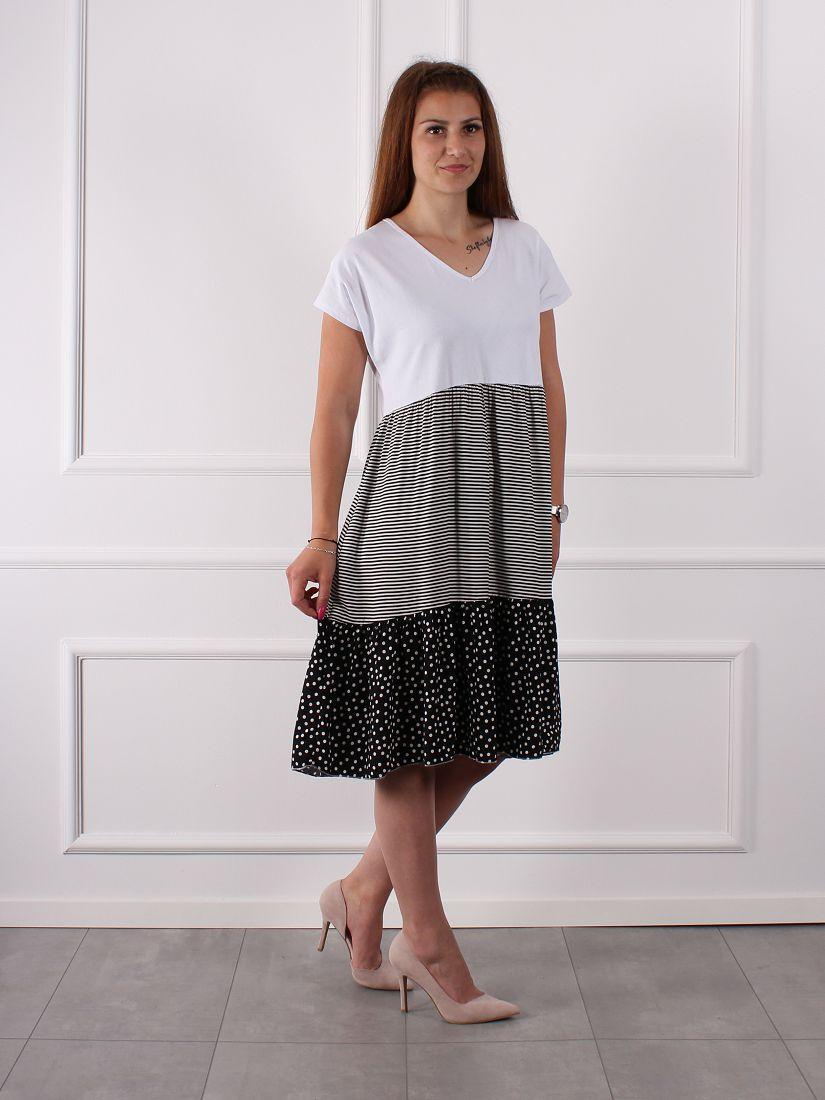 haljina-lina-3168_9.jpg