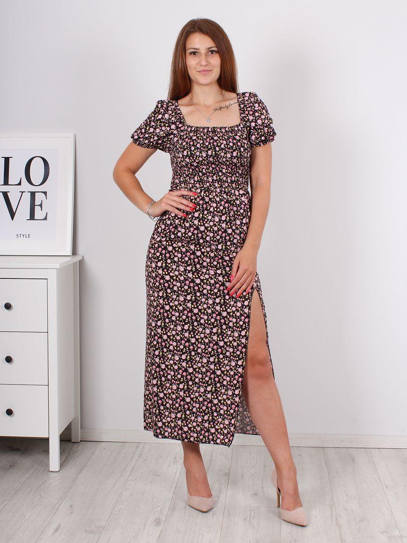 haljina-linda-3400_1.jpg