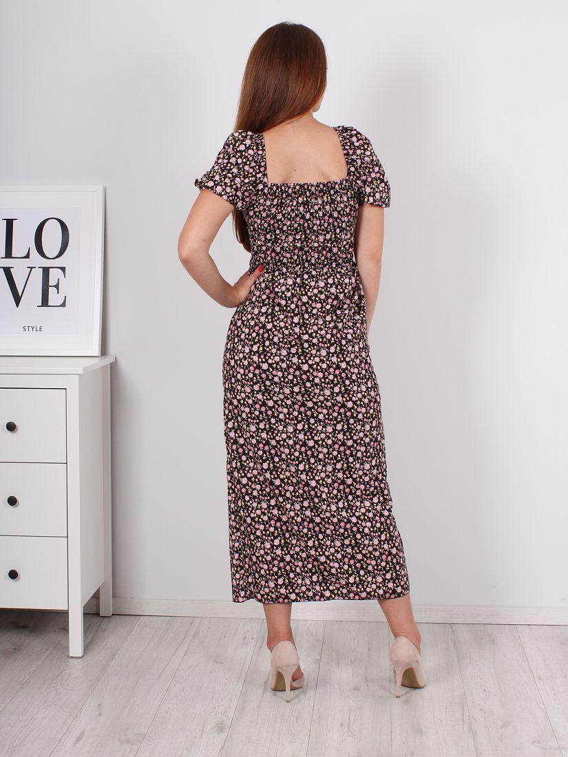 haljina-linda-3400_3.jpg