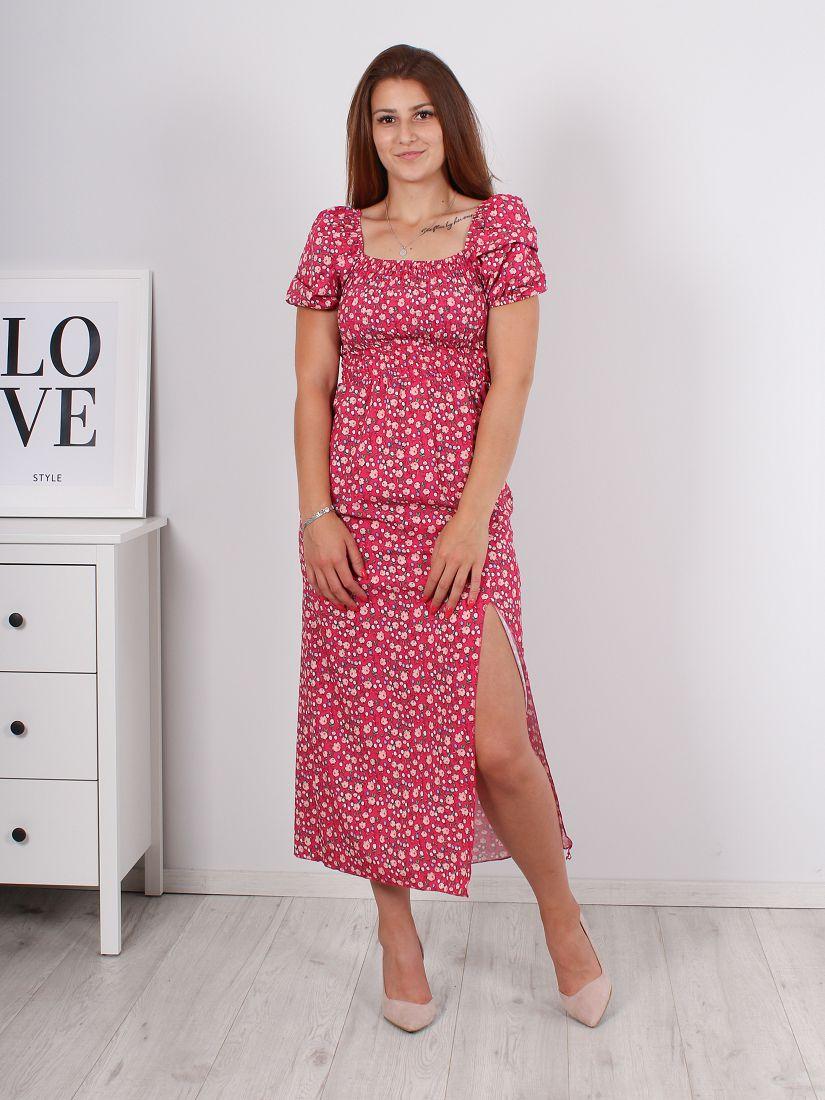 haljina-linda-3400_4.jpg