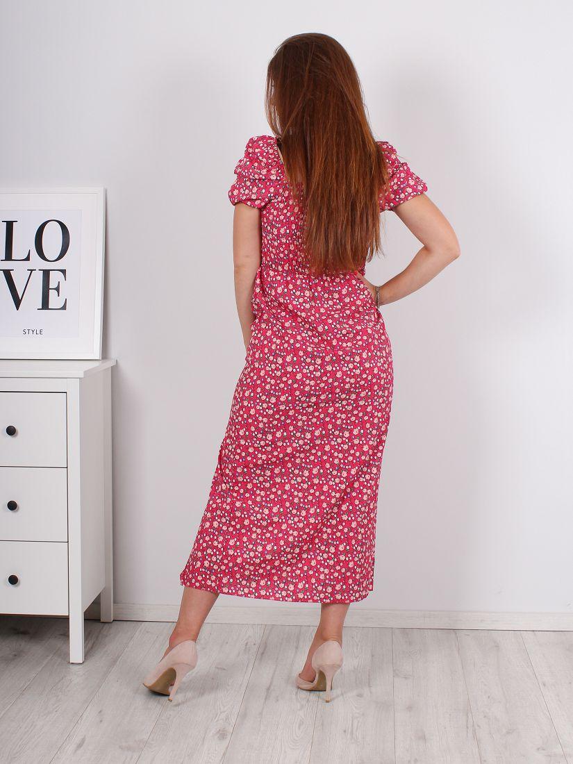 haljina-linda-3400_6.jpg