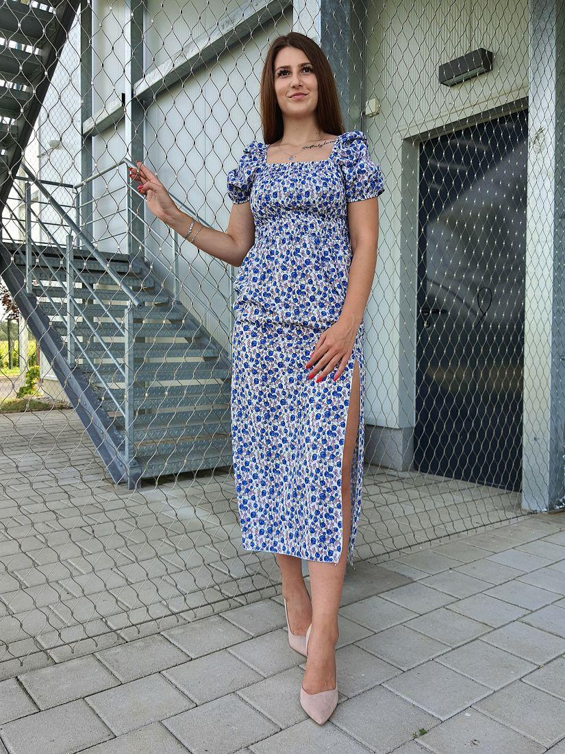 haljina-linda-3400_7.jpg