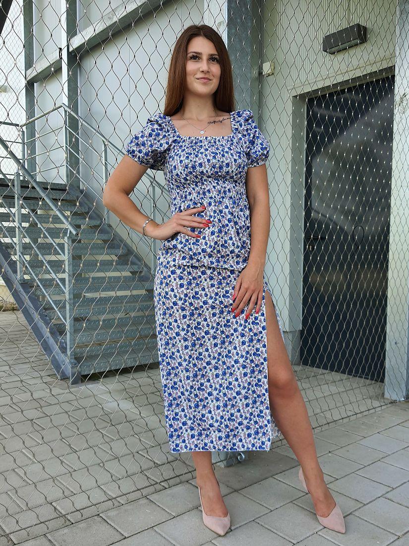 haljina-linda-3400_8.jpg