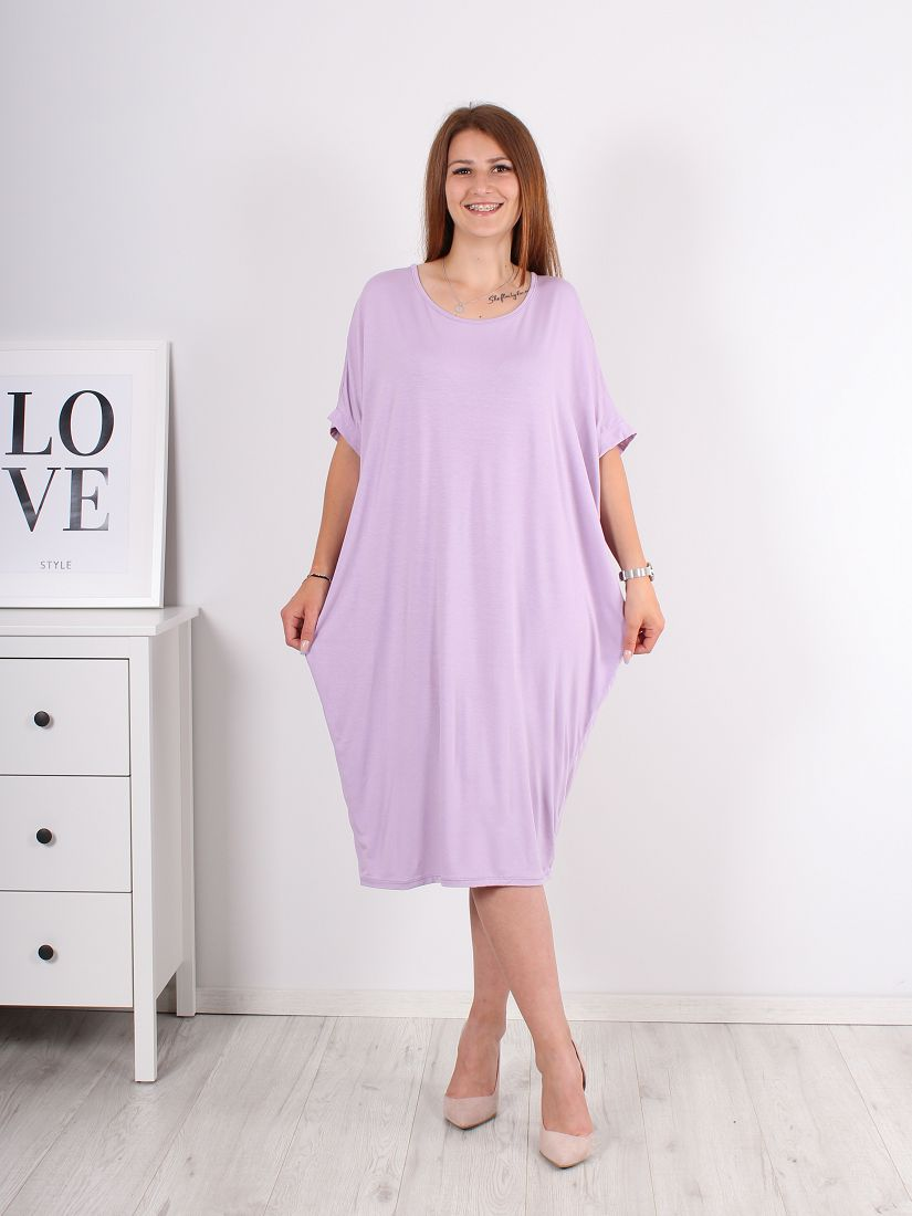 haljina-lola-3230_1.jpg