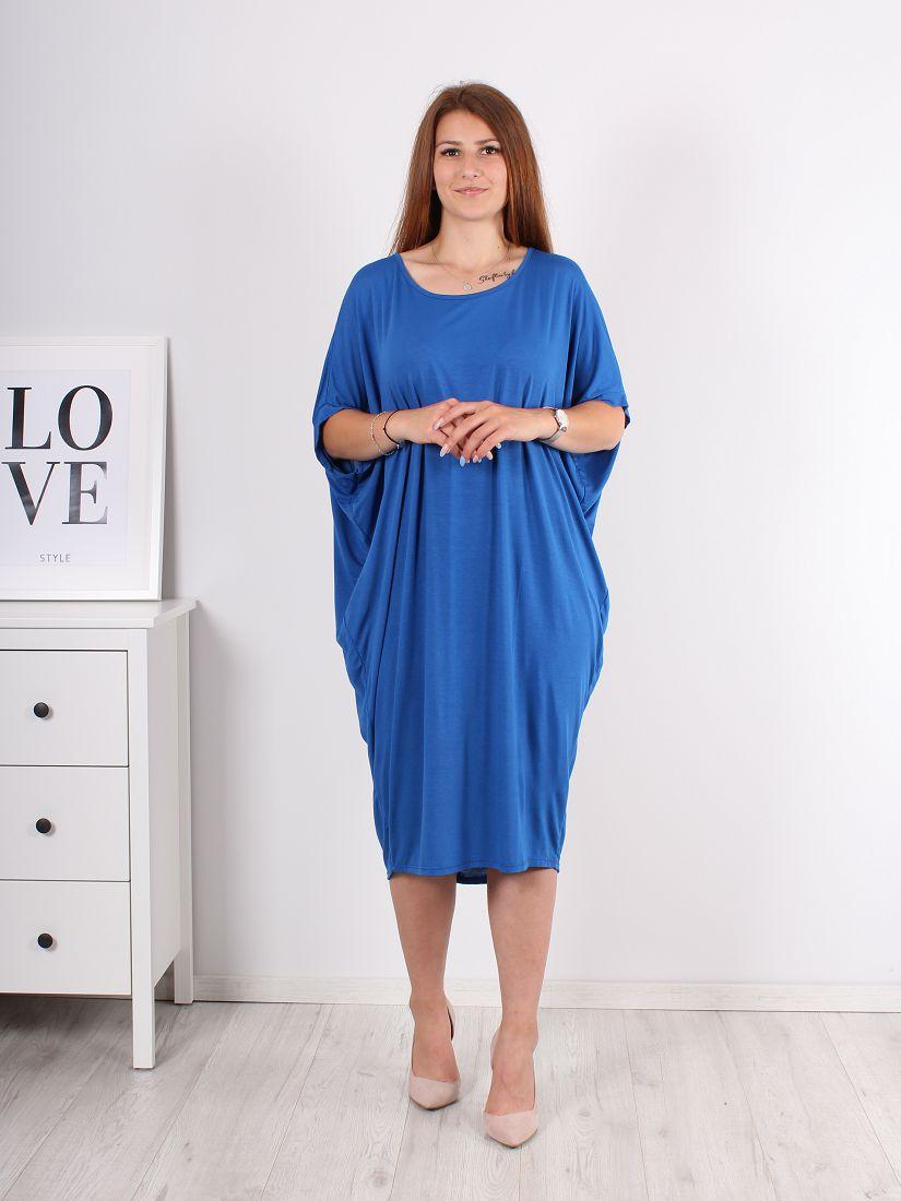 haljina-lola-3230_10.jpg