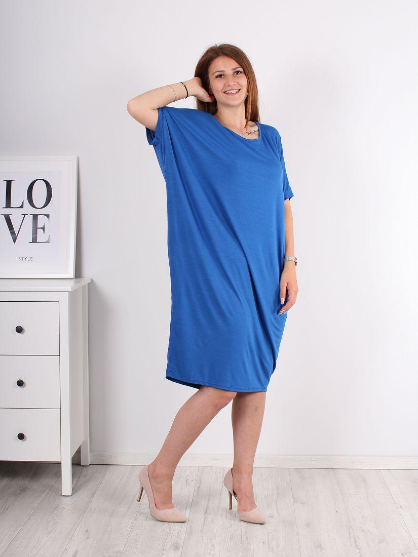 haljina-lola-3230_11.jpg
