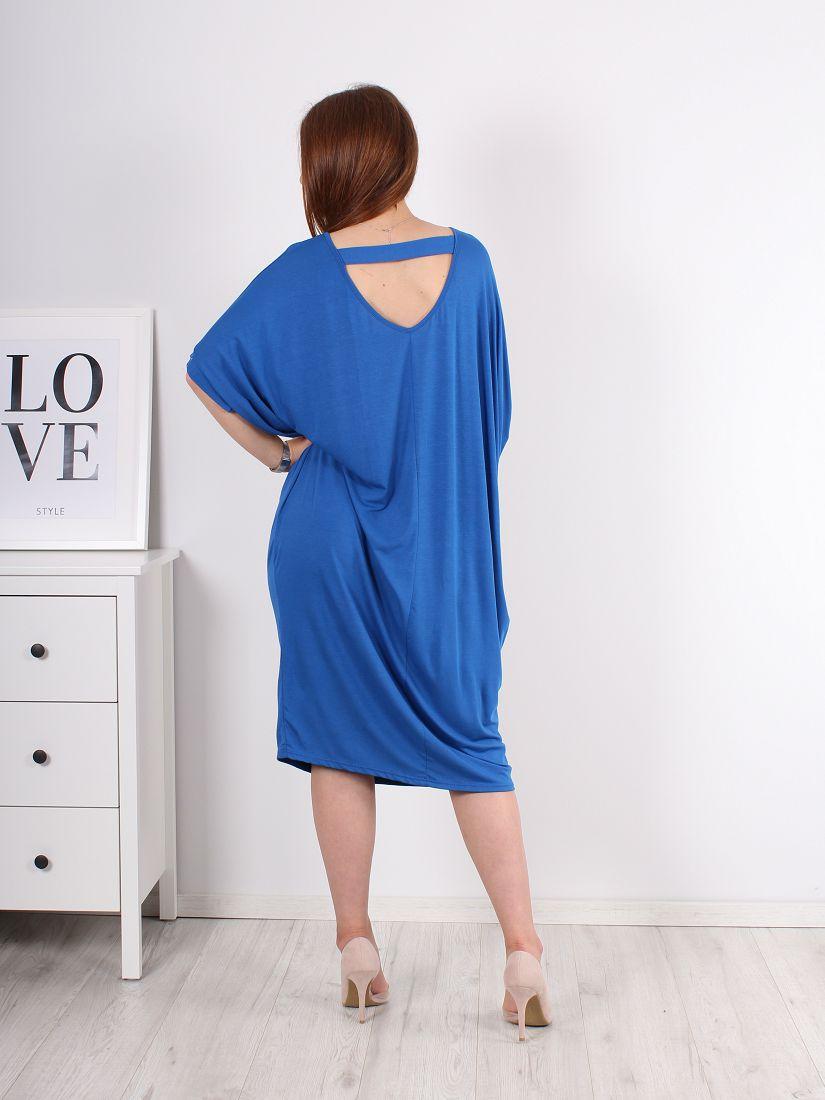 haljina-lola-3230_12.jpg