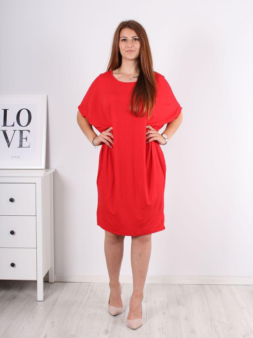 haljina-lola-3230_13.jpg