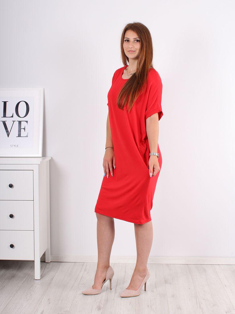 haljina-lola-3230_14.jpg