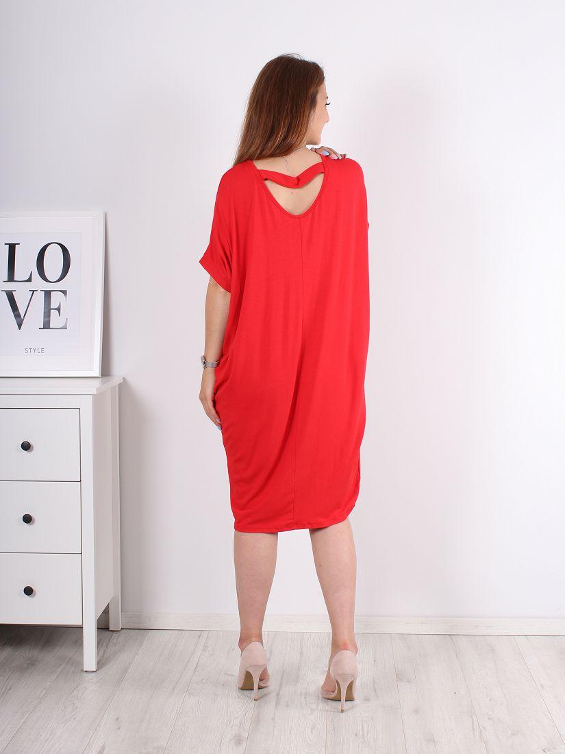 haljina-lola-3230_15.jpg