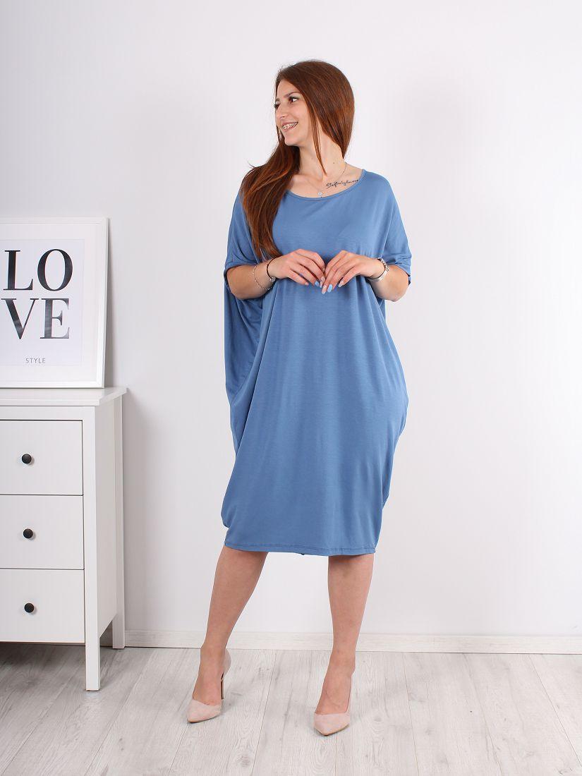 haljina-lola-3230_16.jpg