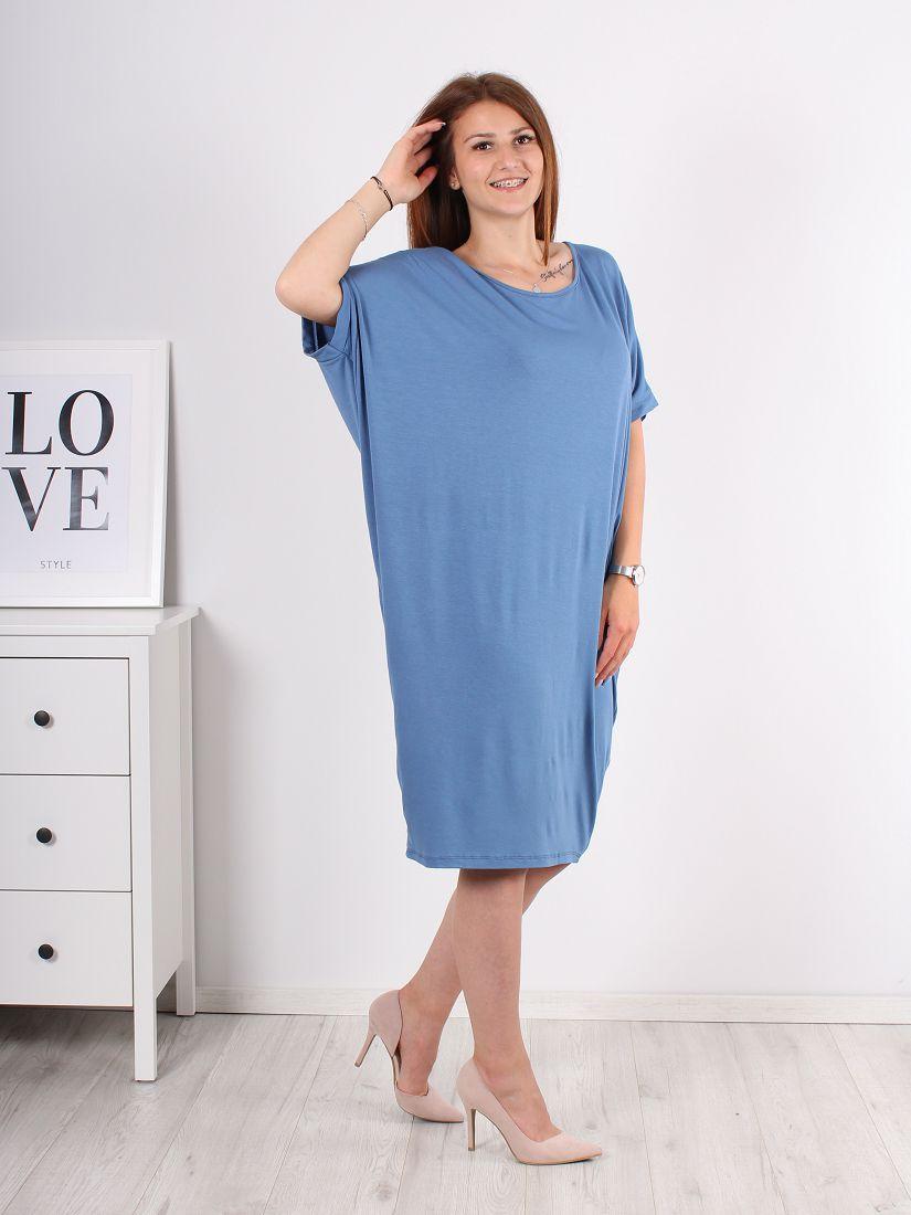haljina-lola-3230_17.jpg