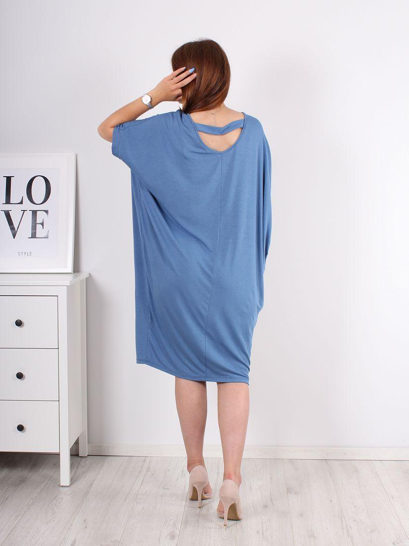 haljina-lola-3230_18.jpg