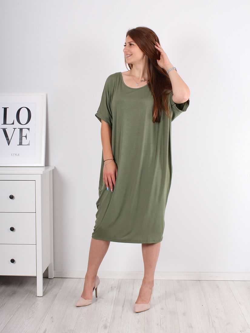 haljina-lola-3230_19.jpg