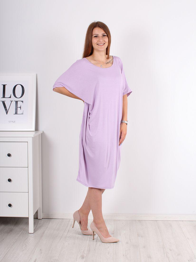 haljina-lola-3230_2.jpg
