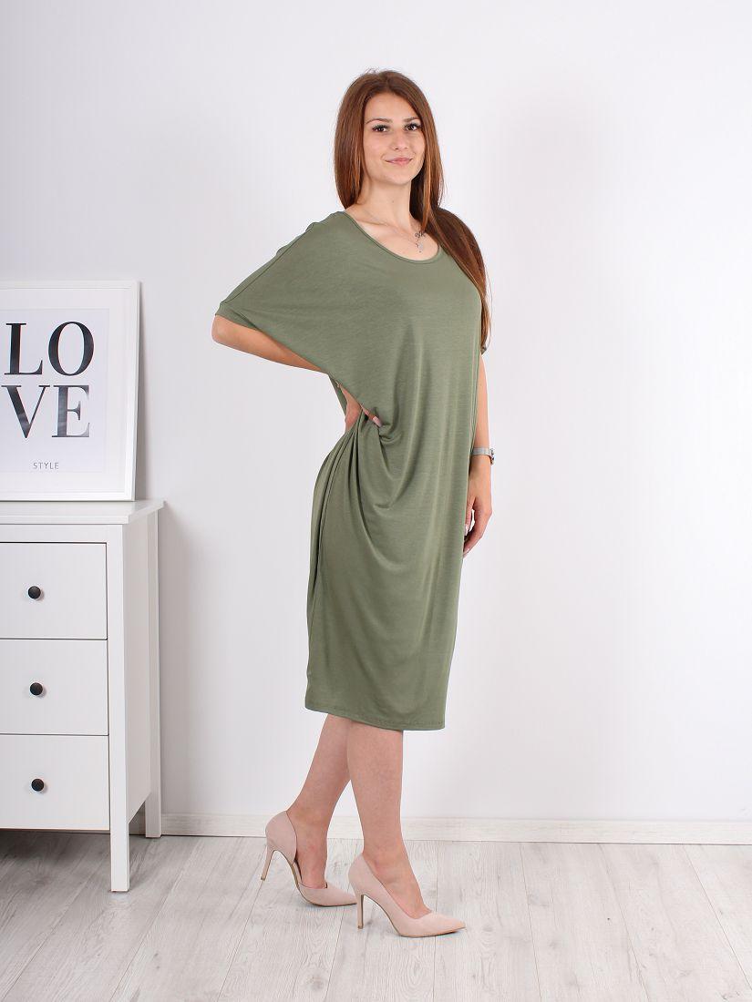 haljina-lola-3230_20.jpg