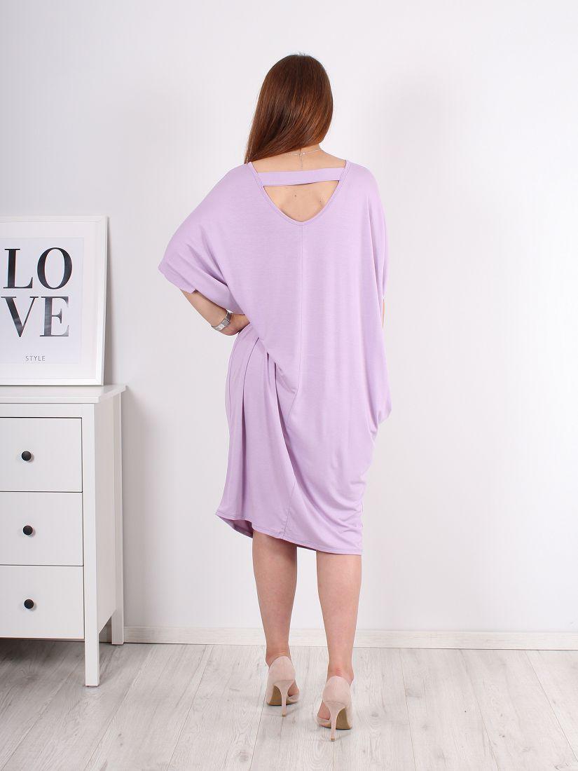 haljina-lola-3230_3.jpg