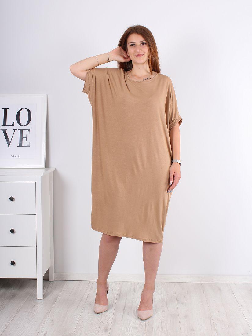 haljina-lola-3230_4.jpg