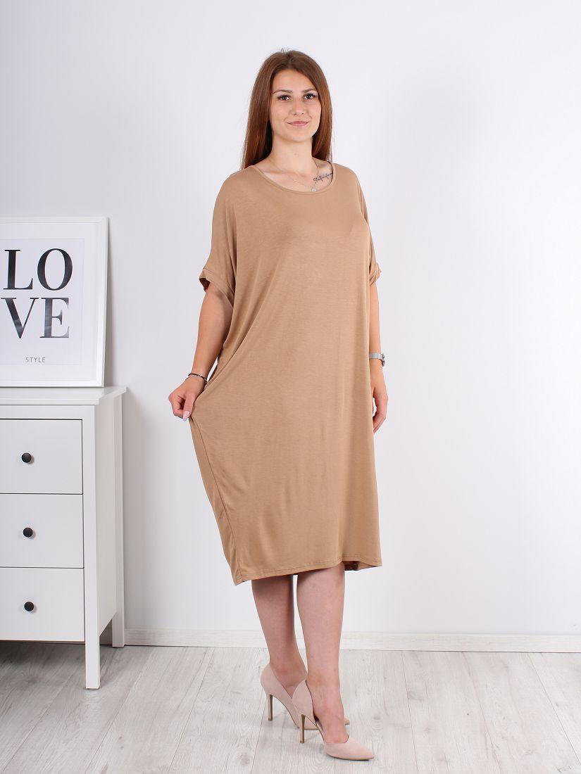 haljina-lola-3230_5.jpg