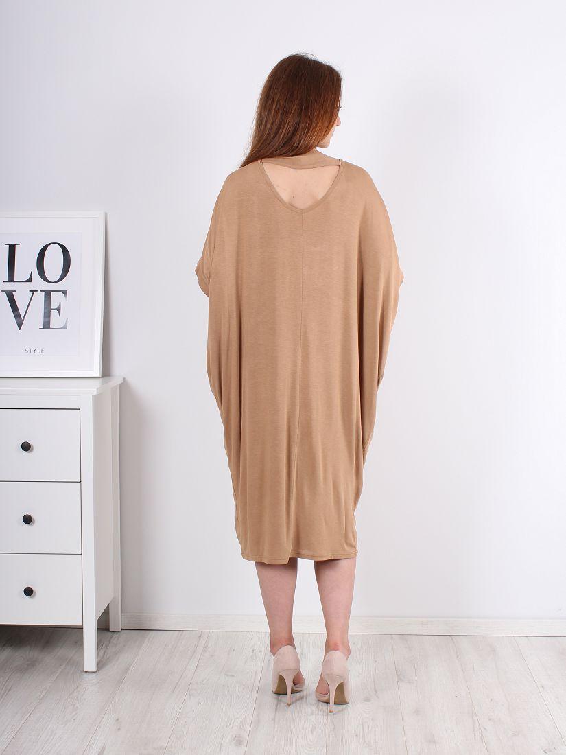 haljina-lola-3230_6.jpg