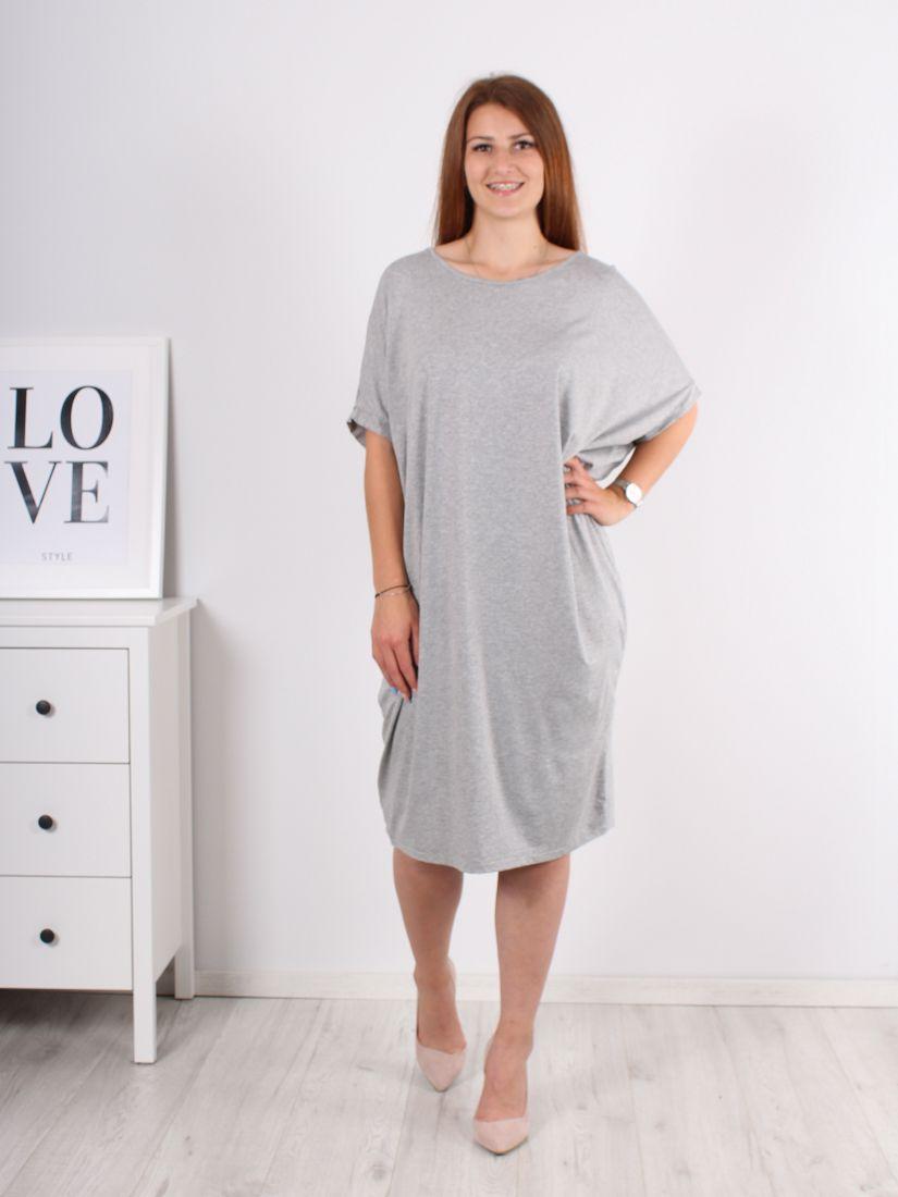 haljina-lola-3230_7.jpg