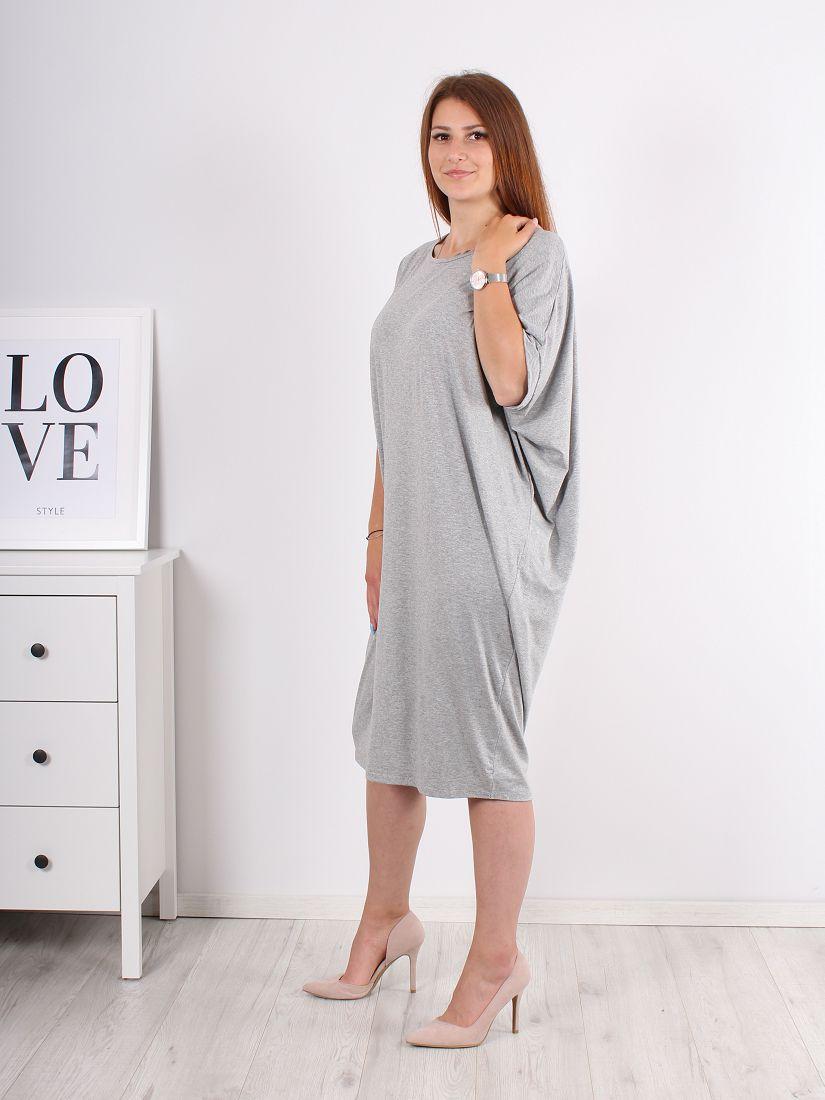 haljina-lola-3230_8.jpg