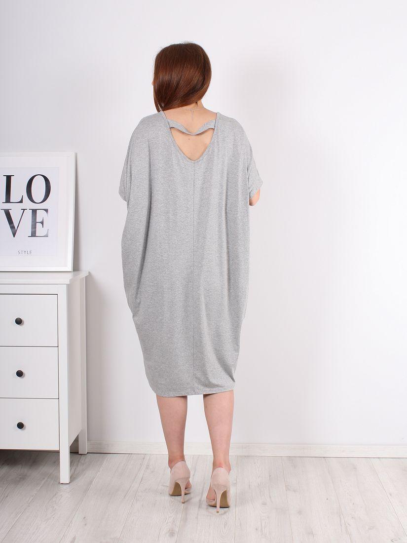 haljina-lola-3230_9.jpg