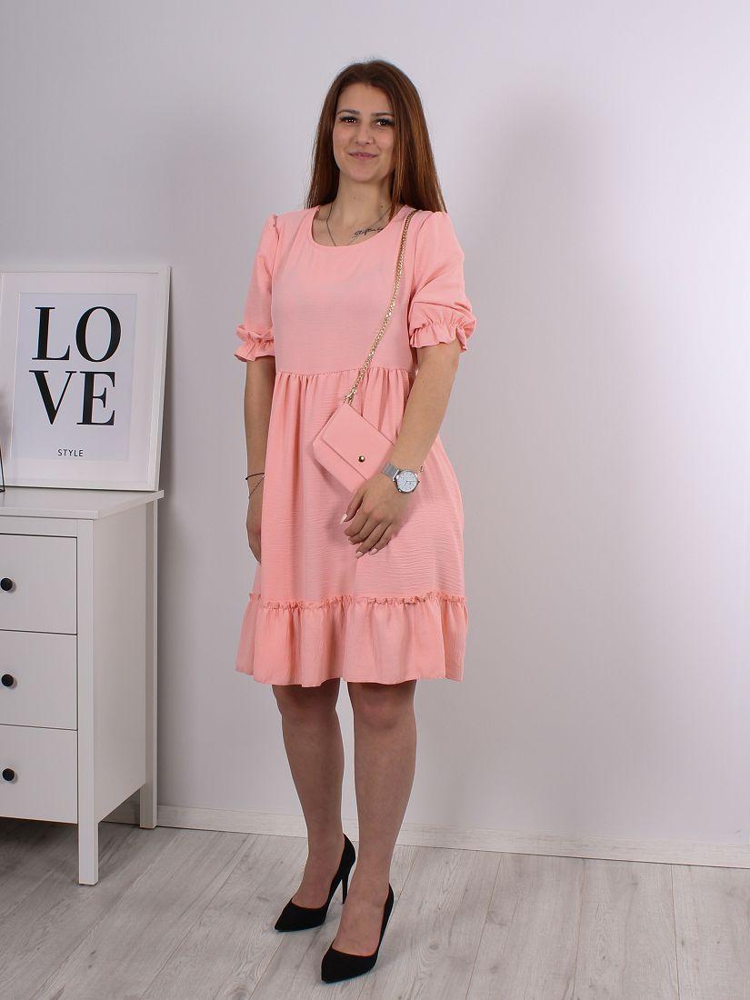 haljina-look-s-torbom-3088_1.jpg