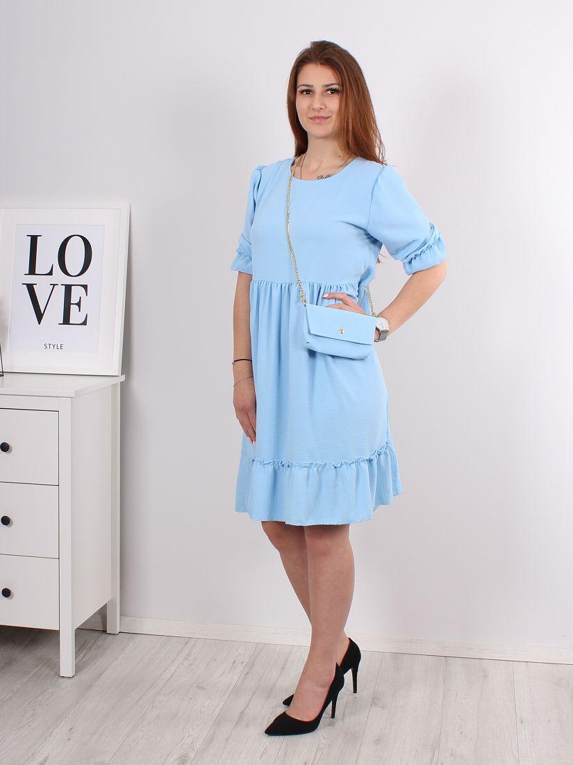 haljina-look-s-torbom-3088_10.jpg