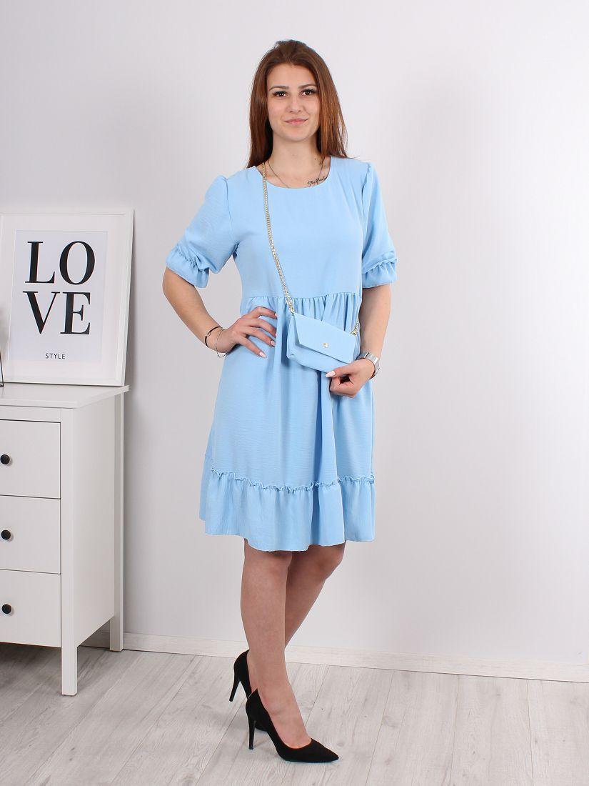 haljina-look-s-torbom-3088_11.jpg